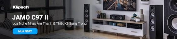 https://anhduy.vn/uploads/banner/home/Anhduy_Banner_Home23.jpg