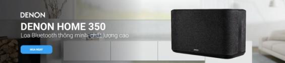 https://anhduy.vn/uploads/banner/catagory/Banner-DENON-HOME-350.jpg