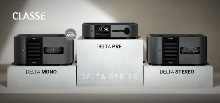 https://anhduy.vn/uploads/banner/Center/Classe-Delta.jpg