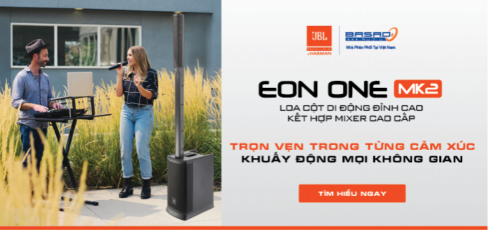 https://anhduy.vn/uploads/banner/JBL_EON_ONE_MKII.png