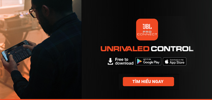 https://anhduy.vn/uploads/banner/Prx_one1.png