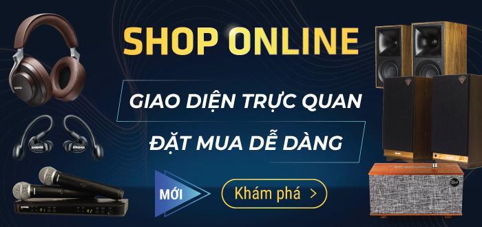 https://anhduy.vn/uploads/banner/Center/slide_shoponline.png
