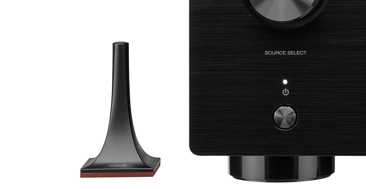 Denon AVC-X3700H | Anh Duy Audio