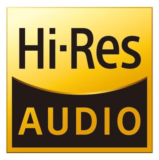 Ampli Denon AVR-X2700H | Anh Duy Audio