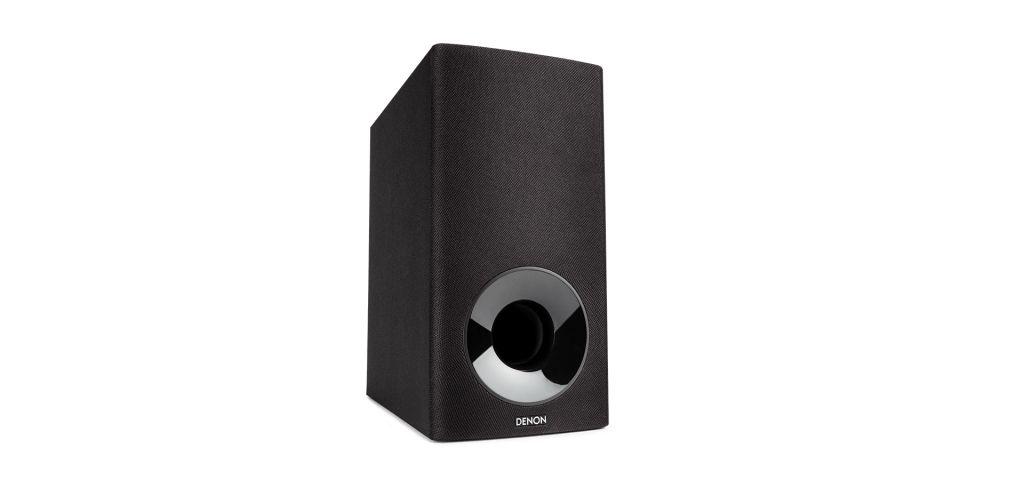 Soundbar Denon DHT-S316 | Anh Duy Audio