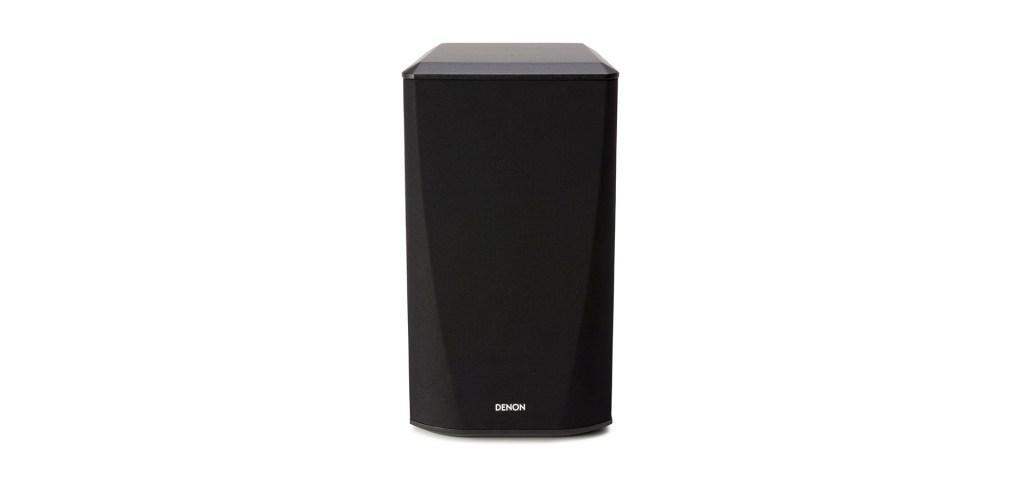 Soundbar Denon DHT-S516H | Anh Duy Audio
