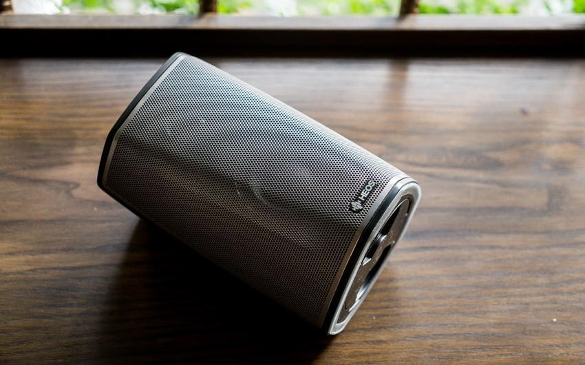 Loa Denon HEOS 1 HS2 | Loa Bluetooth / Wi-Fi / Hi-Res Audio | AnhDuyAudio