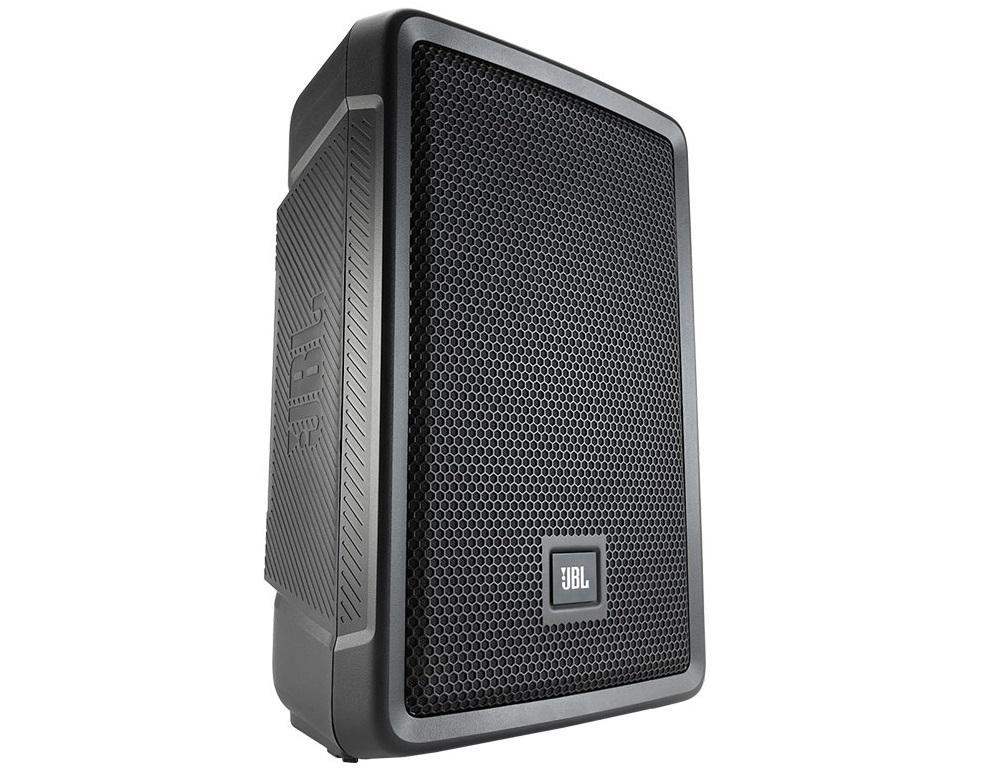 Loa di động Portable PA JBL IRX108BT | Anh Duy Audio