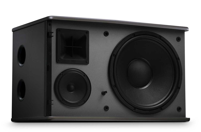 Loa Karaoke  JBL Ki510 | Loa JBL chính hãng | Anh Duy Audio