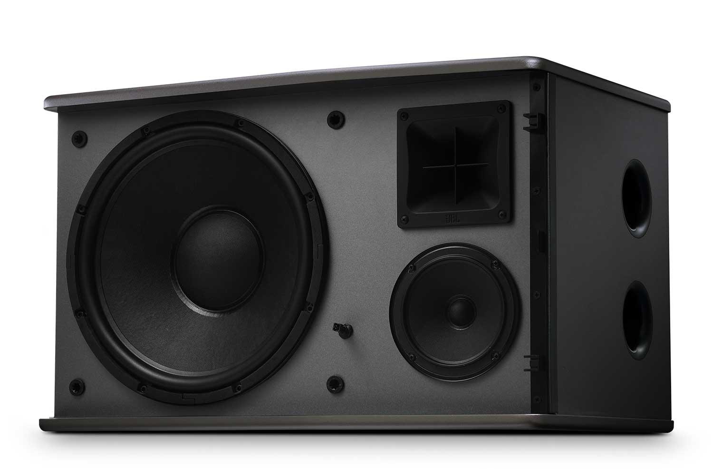 Loa Karaoke JBL Ki512 | Anh Duy Audio