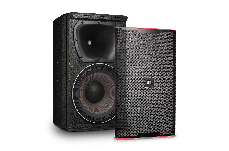 Loa Karaoke  JBL KP6052 | loa Mỹ chính hãng giá tốt nhất Việt Nam | Anh Duy Audio
