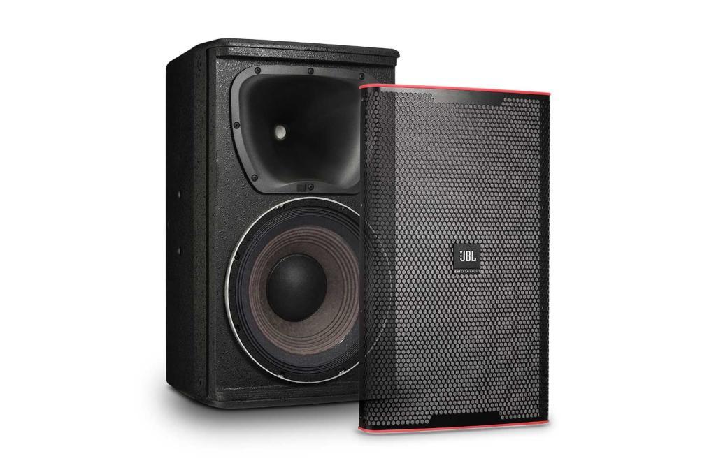 Loa Karaoke  JBL KP6055 | loa Mỹ chính hãng giá tốt nhất Việt Nam | Anh Duy Audio