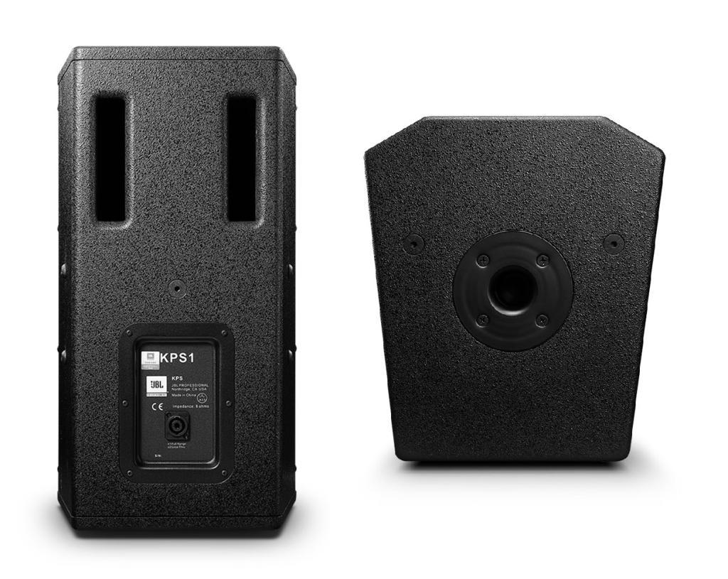Loa Karaoke JBL KPS1 | Anh Duy Audio