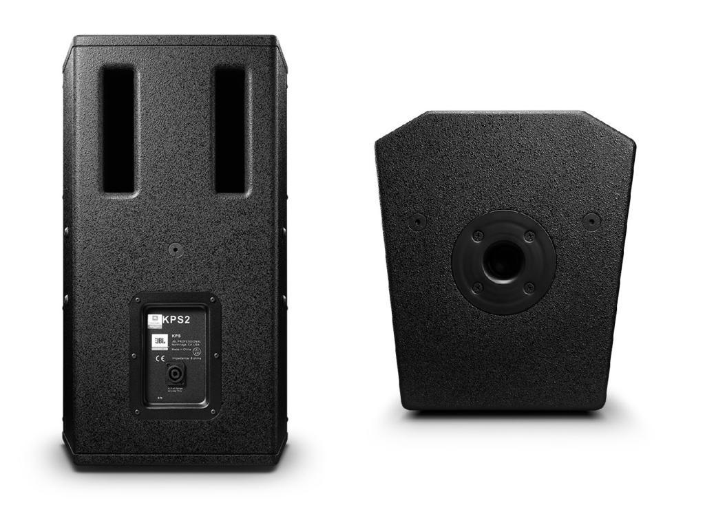 Loa Karaoke JBL KPS2 | Anh Duy Audio