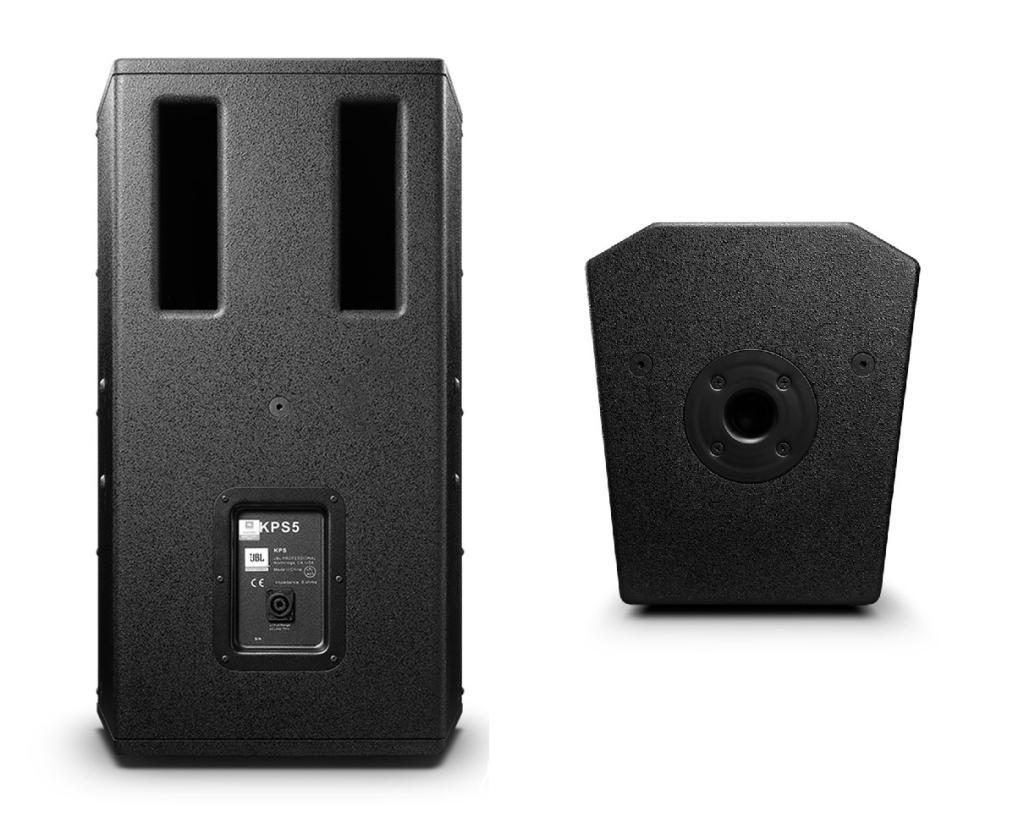 Loa Karaoke JBL KPS5 | Anh Duy Audio