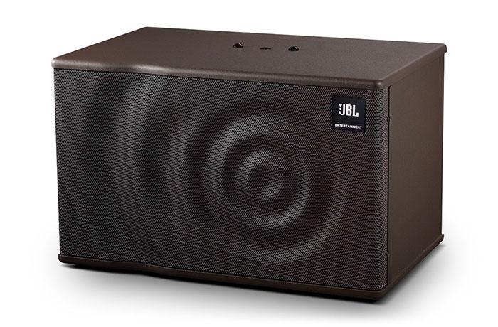 Loa Karaoke  JBL MK10 | Anh Duy Audio