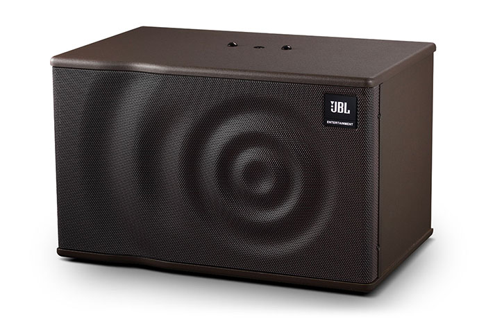 Loa Karaoke  JBL MK12 | Anh Duy Audio