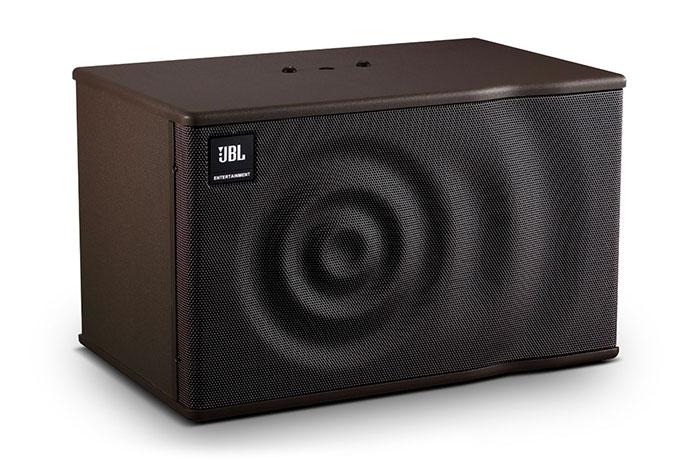 Loa Karaoke  JBL MK08 | Anh Duy Audio