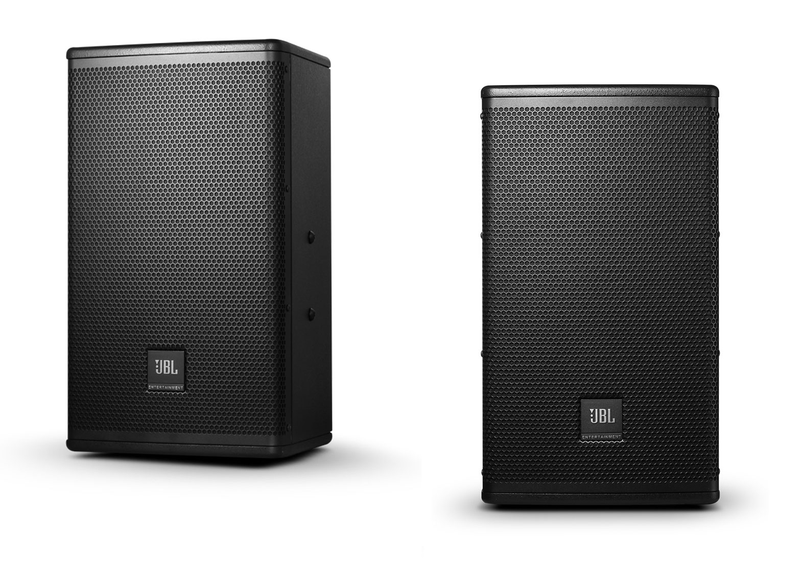 Loa Karaoke Full range JBL MTS10 | Anh Duy Audio