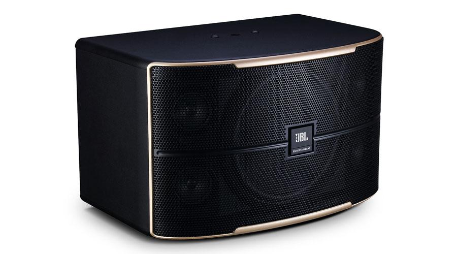 Loa Karaoke JBL PASION 10 | Anh Duy Audio