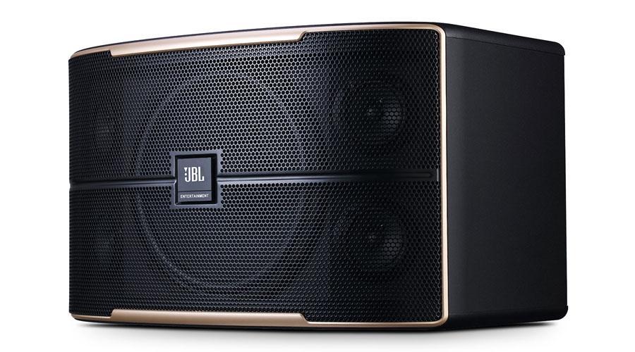Loa Karaoke JBL Pasion 12 | Anh Duy Audio