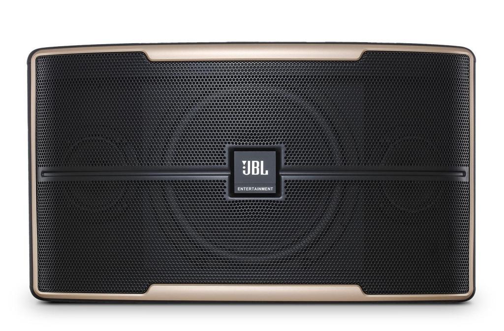 Loa Karaoke JBL Pasion 6 | Anh Duy Audio