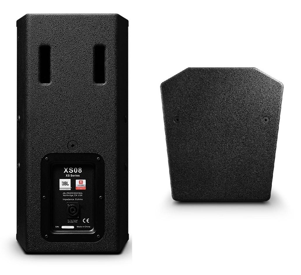 Loa Karaoke JBL XS08 | Anh Duy Audio