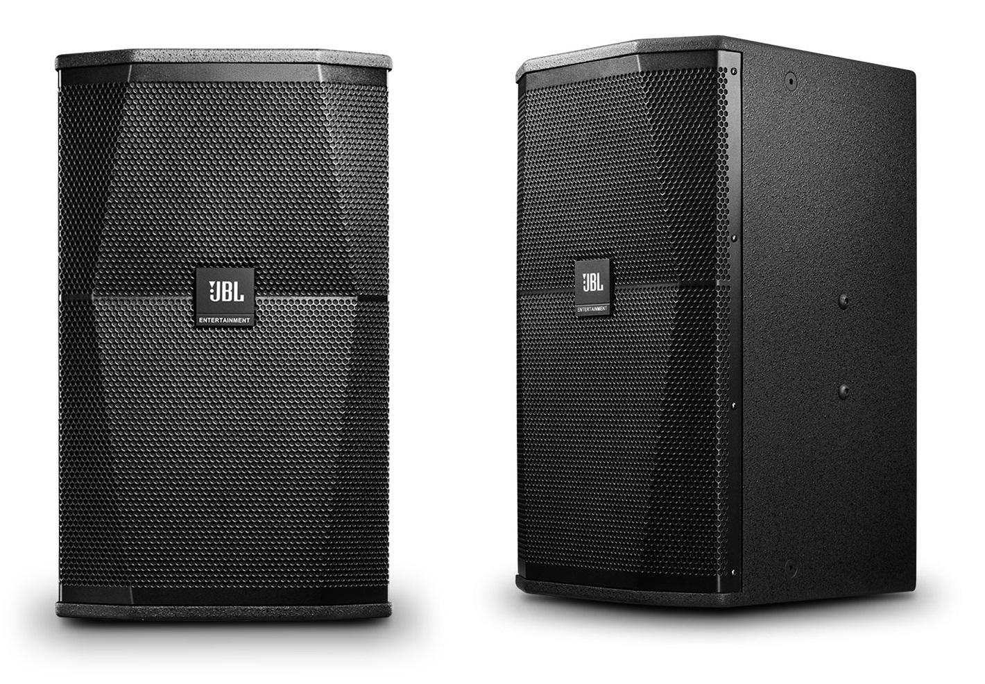 Loa Karaoke JBL XS15 | Anh Duy Audio