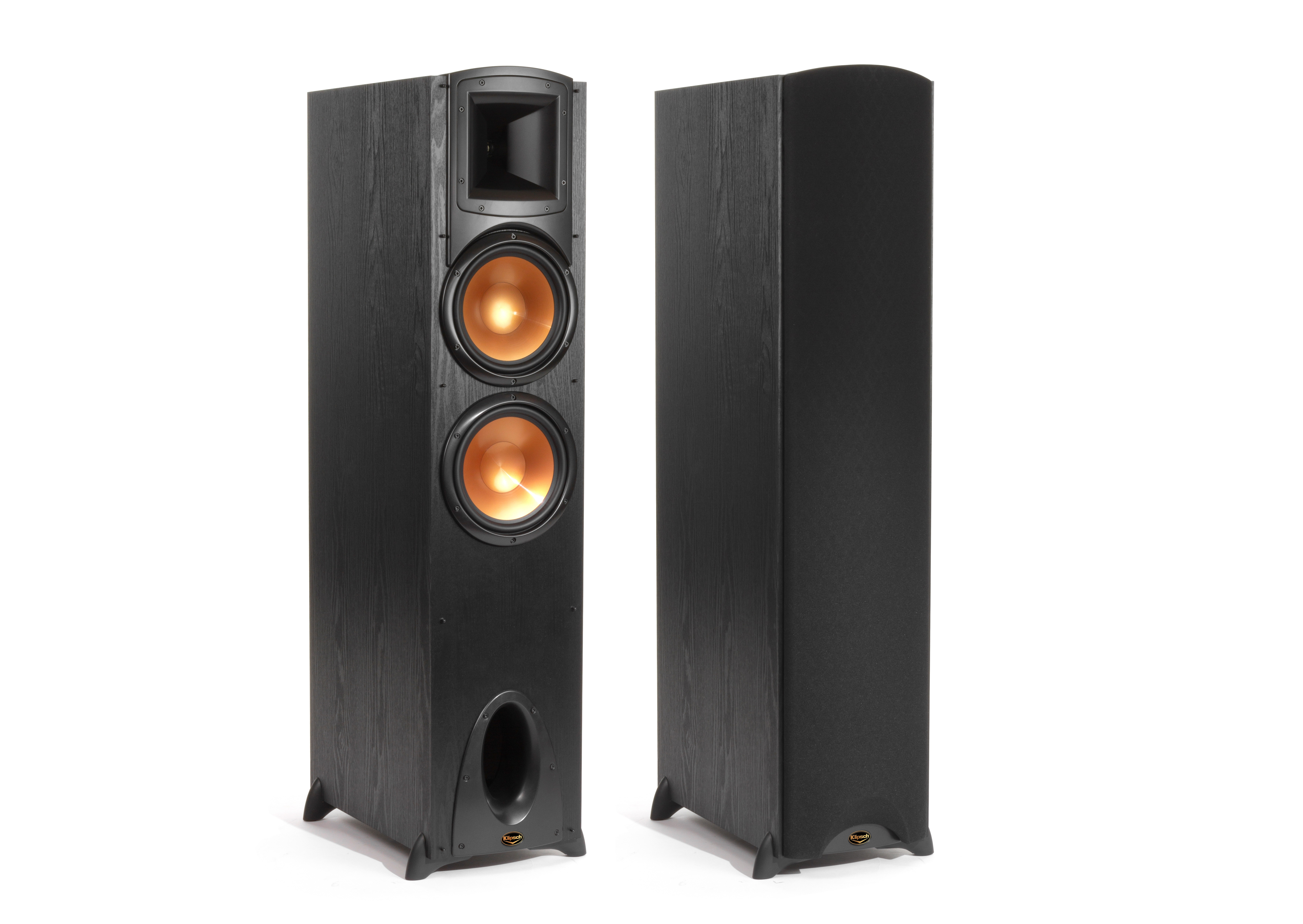 Klipsch Synergy Black Label F-300 | Anh Duy Audio