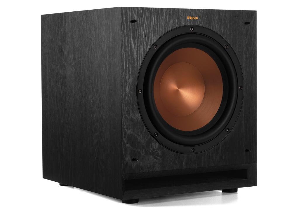 Loa Sub Klipsch SPL-100 | Anh Duy Audio