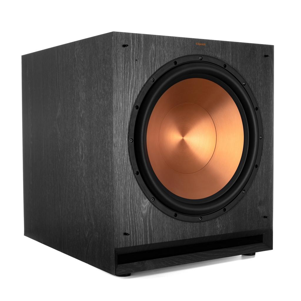 Loa Sub Klipsch SPL-150 | Anh Duy Audio