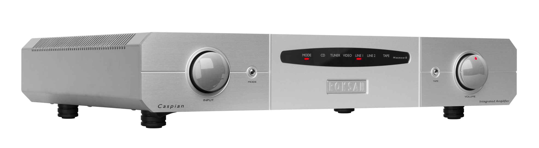 Ampli Roksan CASPIAN M2 | Anh Duy Audio