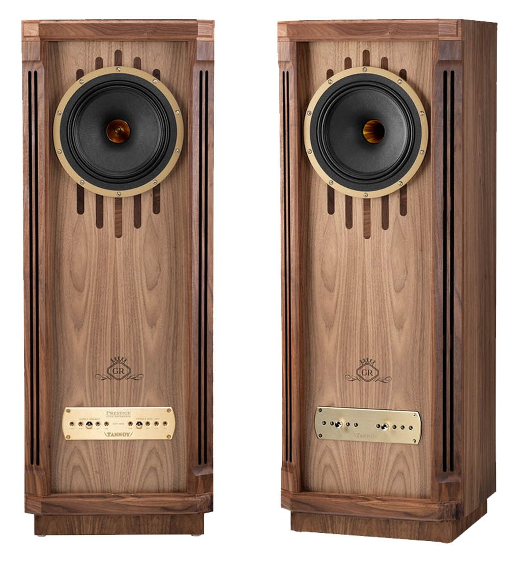 Loa Tannoy Kensington GR | Loa Anh nhập khẩu chính hãng giá tốt Việt Nam | Anh Duy Audio